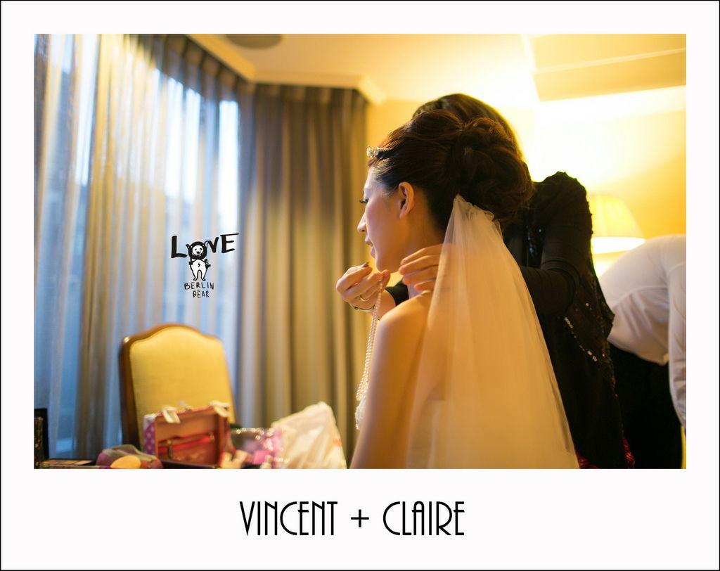 Vincent+Claire306.jpg