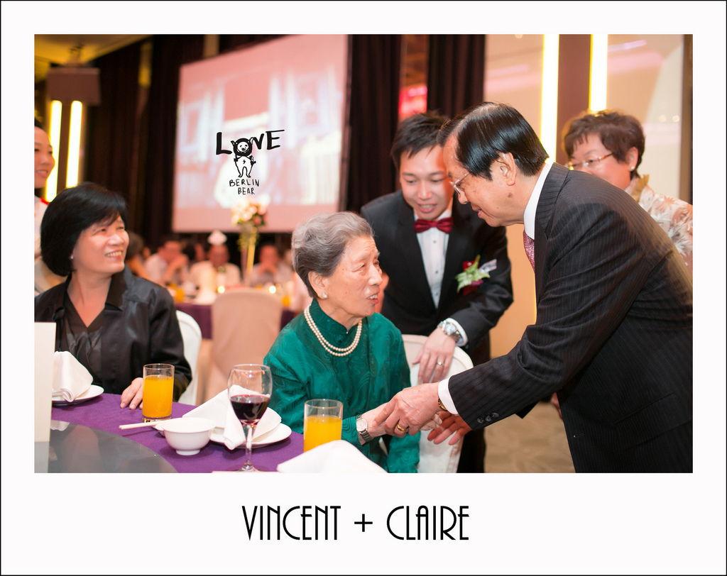 Vincent+Claire308.jpg