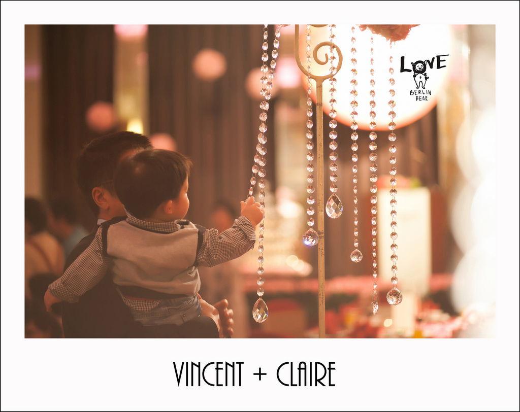 Vincent+Claire309.jpg