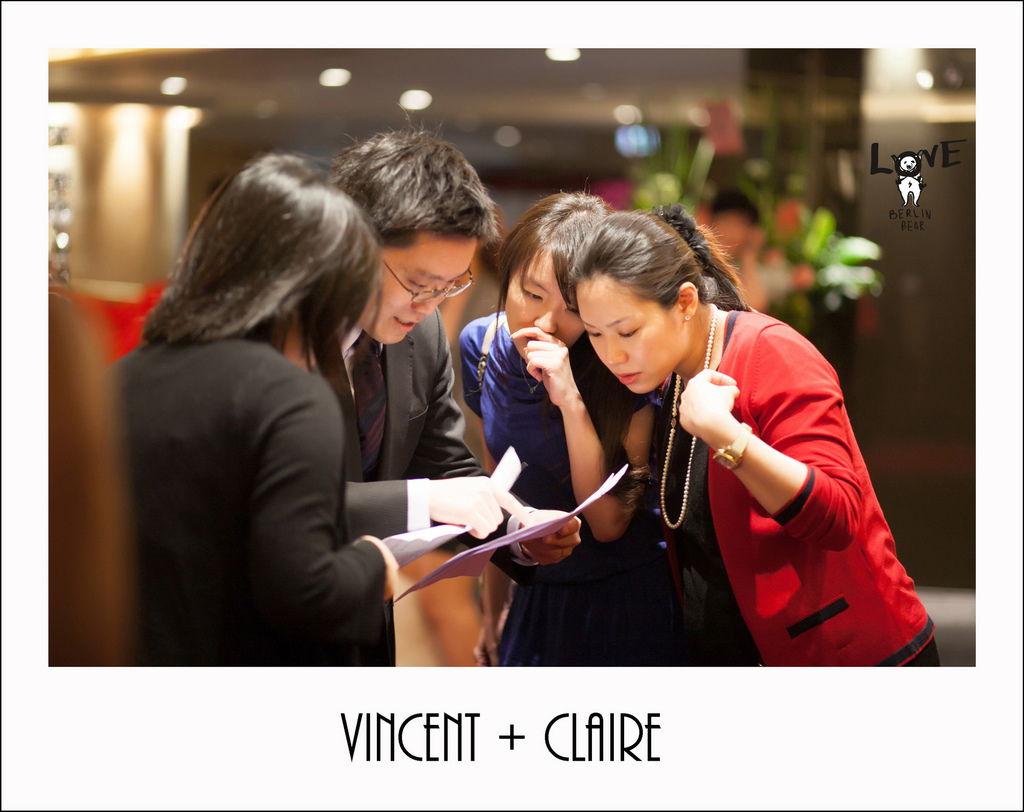 Vincent+Claire310.jpg
