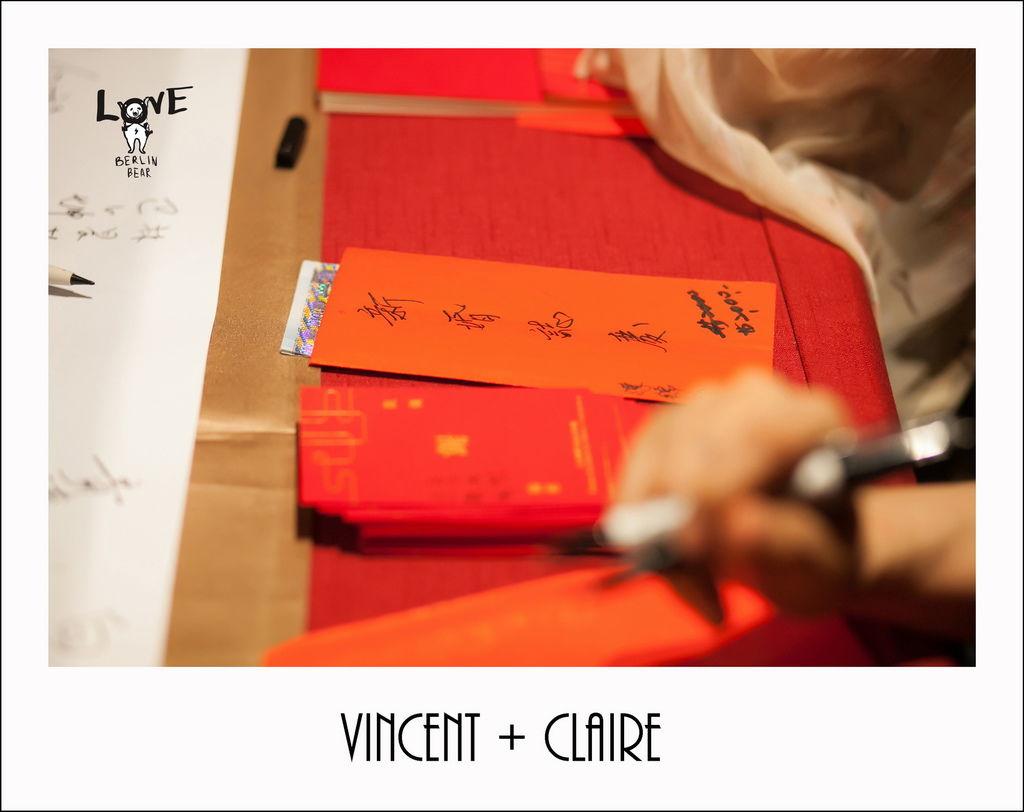 Vincent+Claire311.jpg