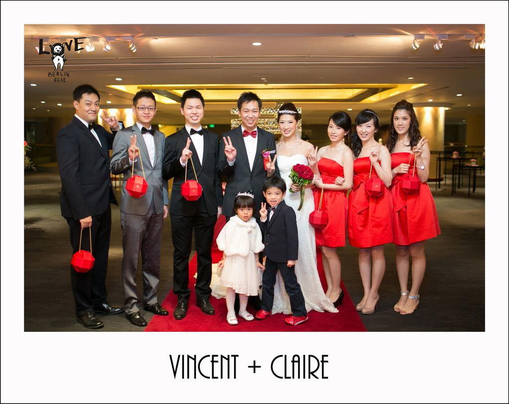Vincent+Claire312.jpg