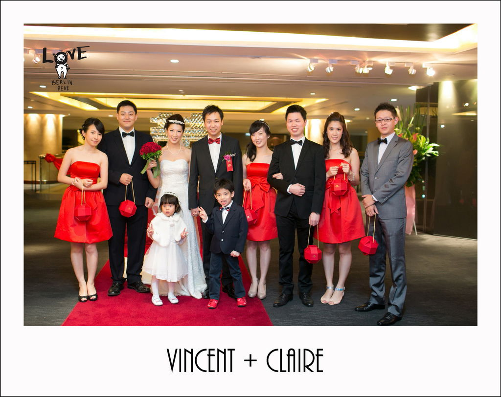 Vincent+Claire313.jpg