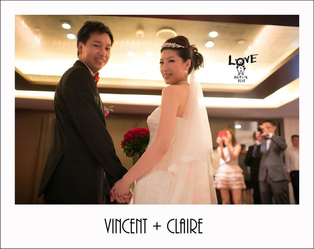 Vincent+Claire314.jpg