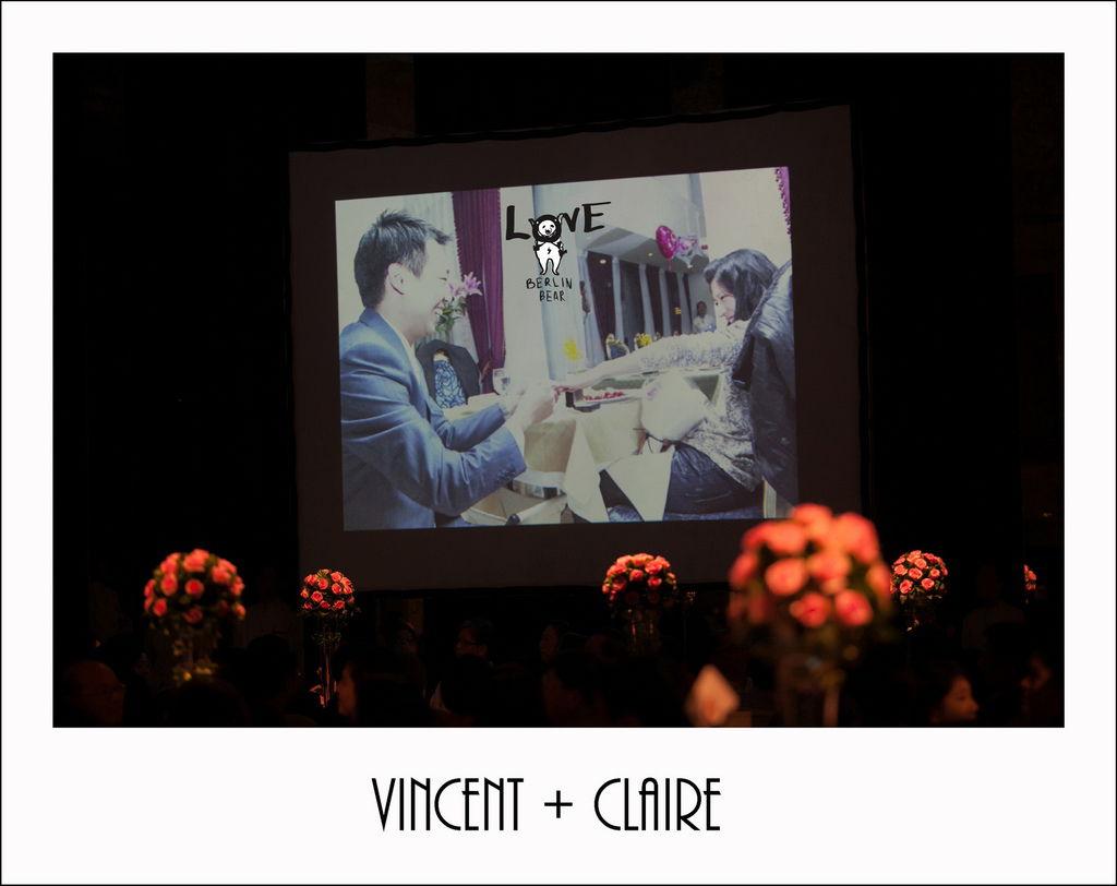 Vincent+Claire315.jpg