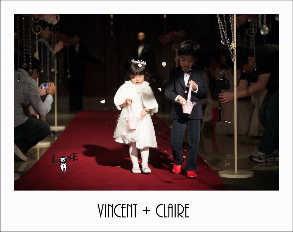 Vincent+Claire316.jpg
