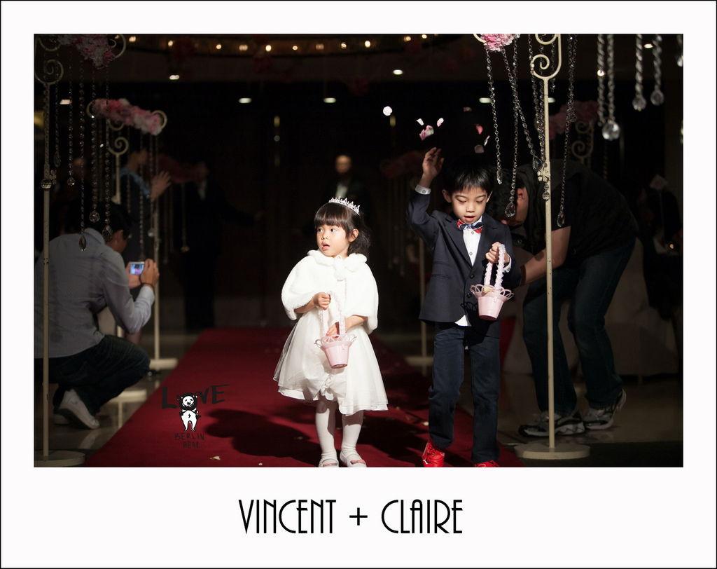 Vincent+Claire317.jpg