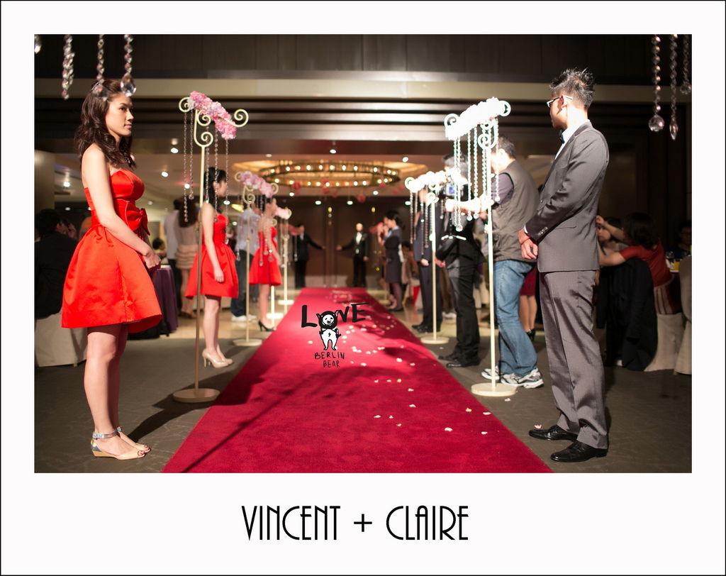 Vincent+Claire318.jpg