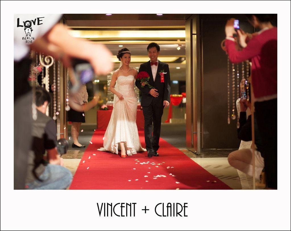 Vincent+Claire319.jpg