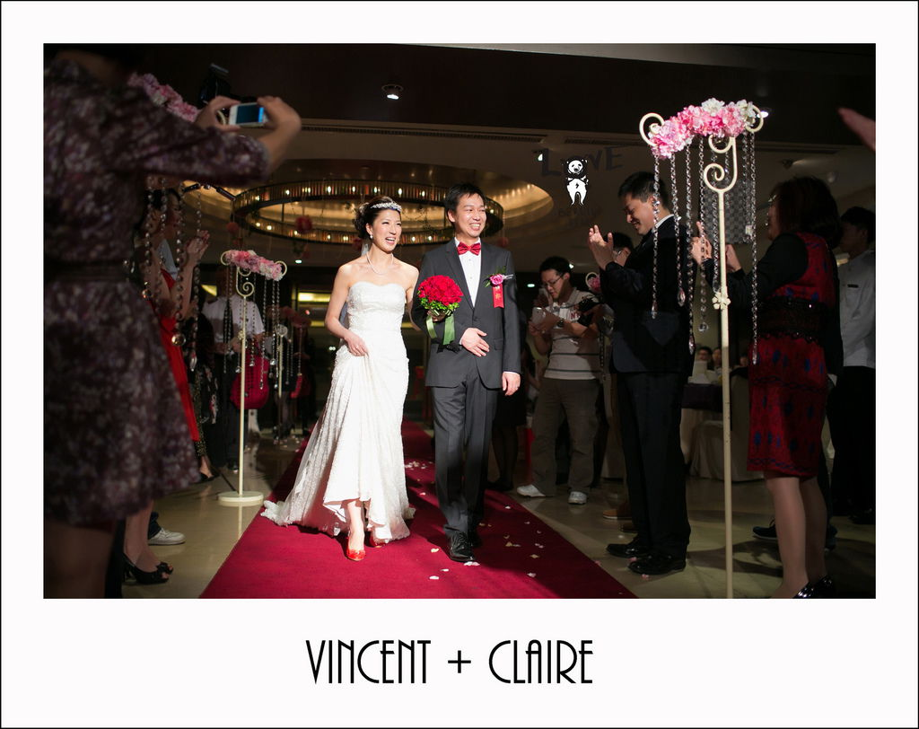 Vincent+Claire320.jpg