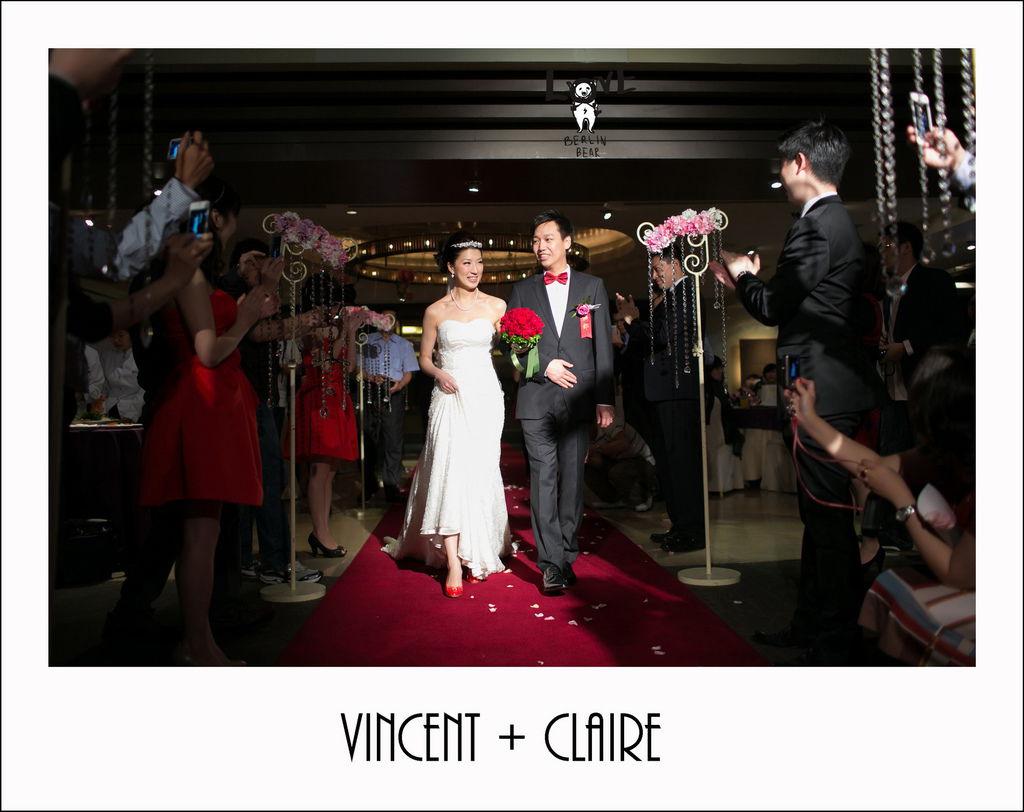 Vincent+Claire321.jpg