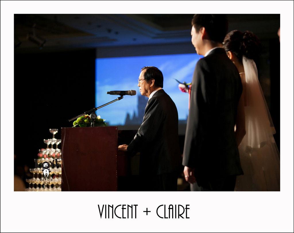Vincent+Claire325.jpg