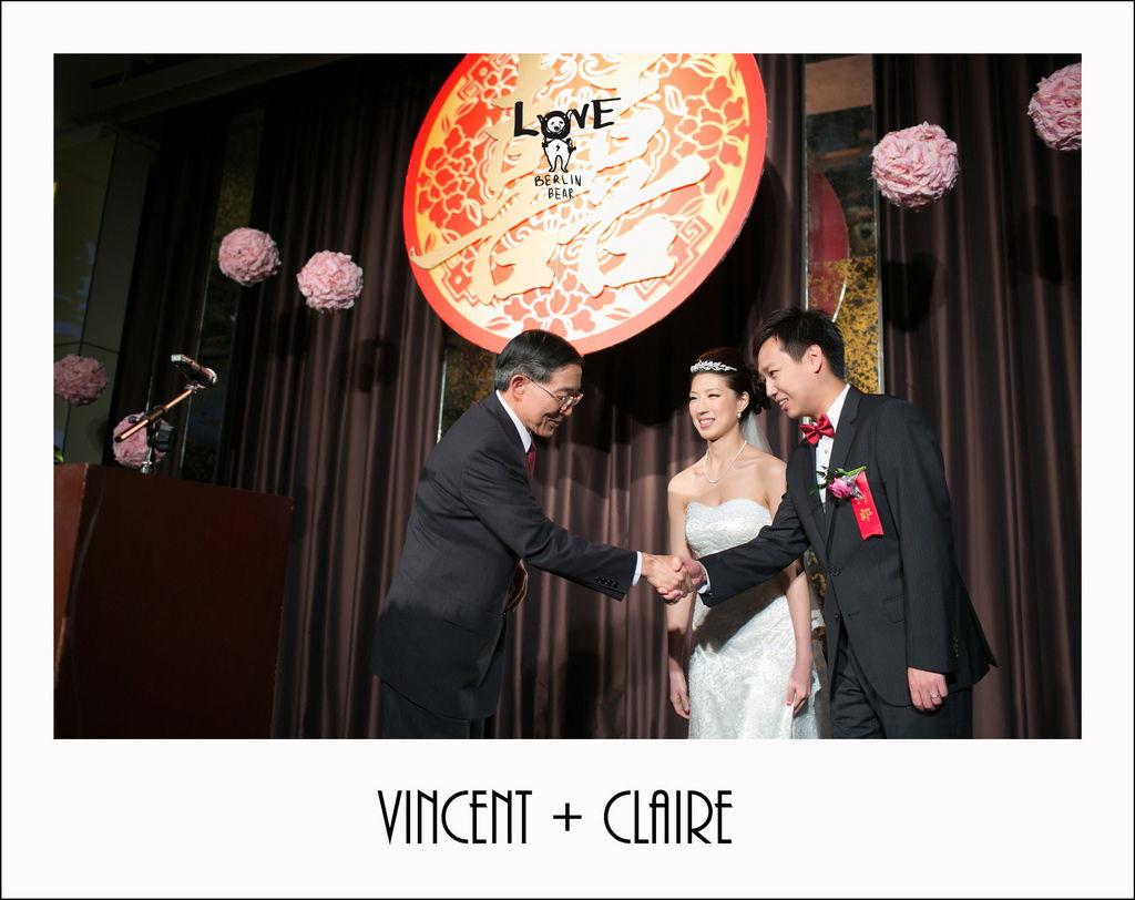 Vincent+Claire327.jpg