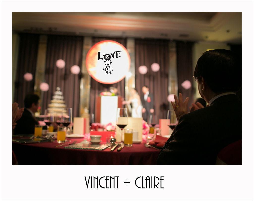 Vincent+Claire328.jpg
