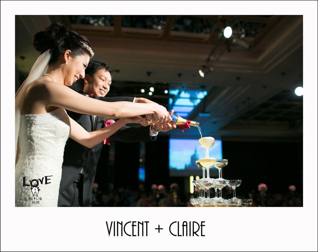 Vincent+Claire330.jpg