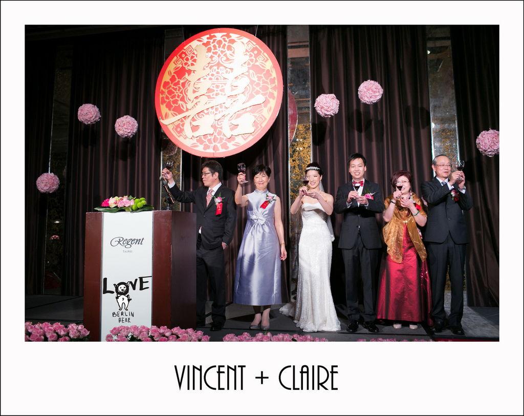 Vincent+Claire331.jpg