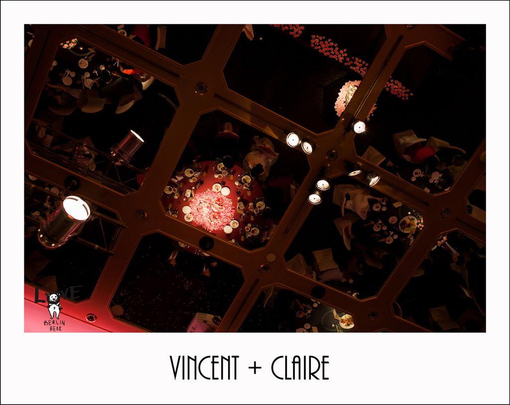 Vincent+Claire332.jpg