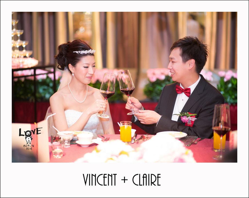 Vincent+Claire333.jpg