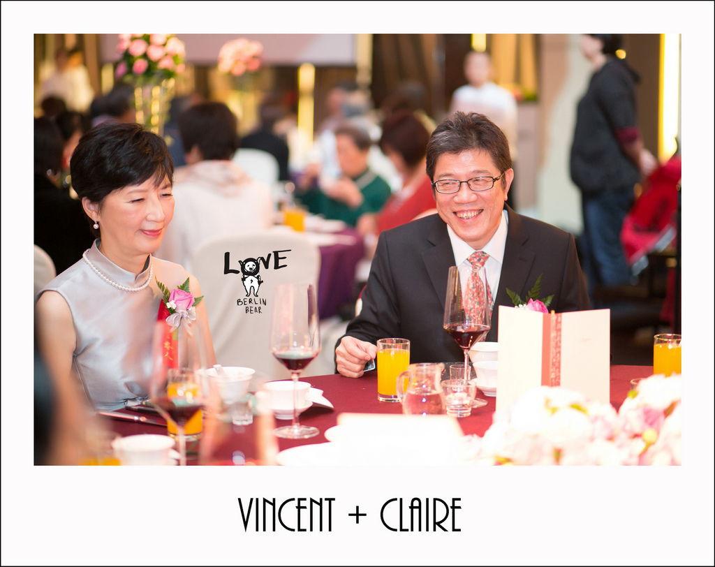 Vincent+Claire334.jpg