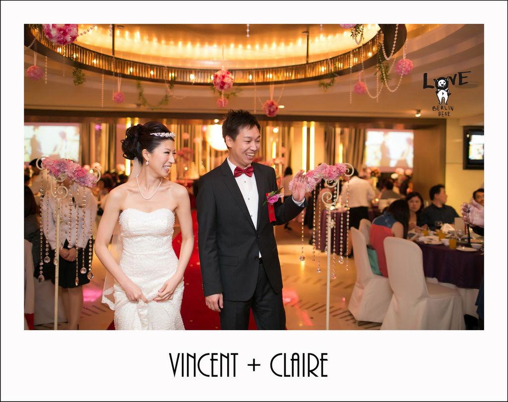 Vincent+Claire335.jpg