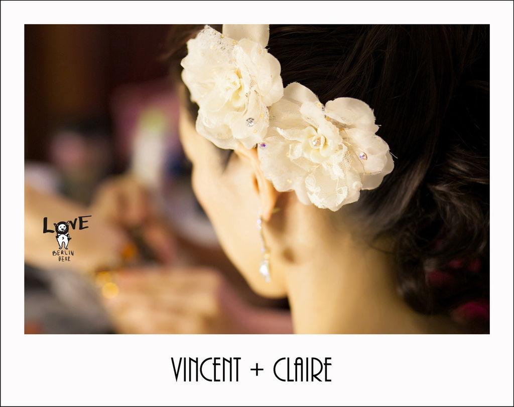 Vincent+Claire337.jpg