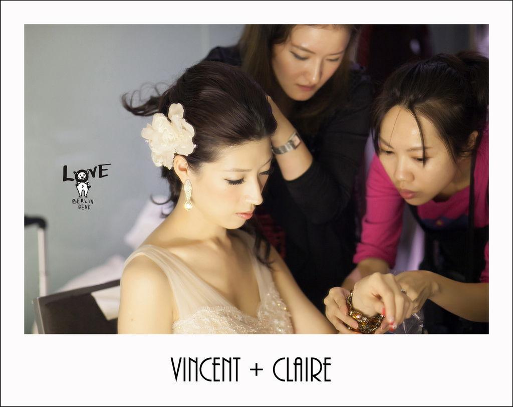 Vincent+Claire338.jpg