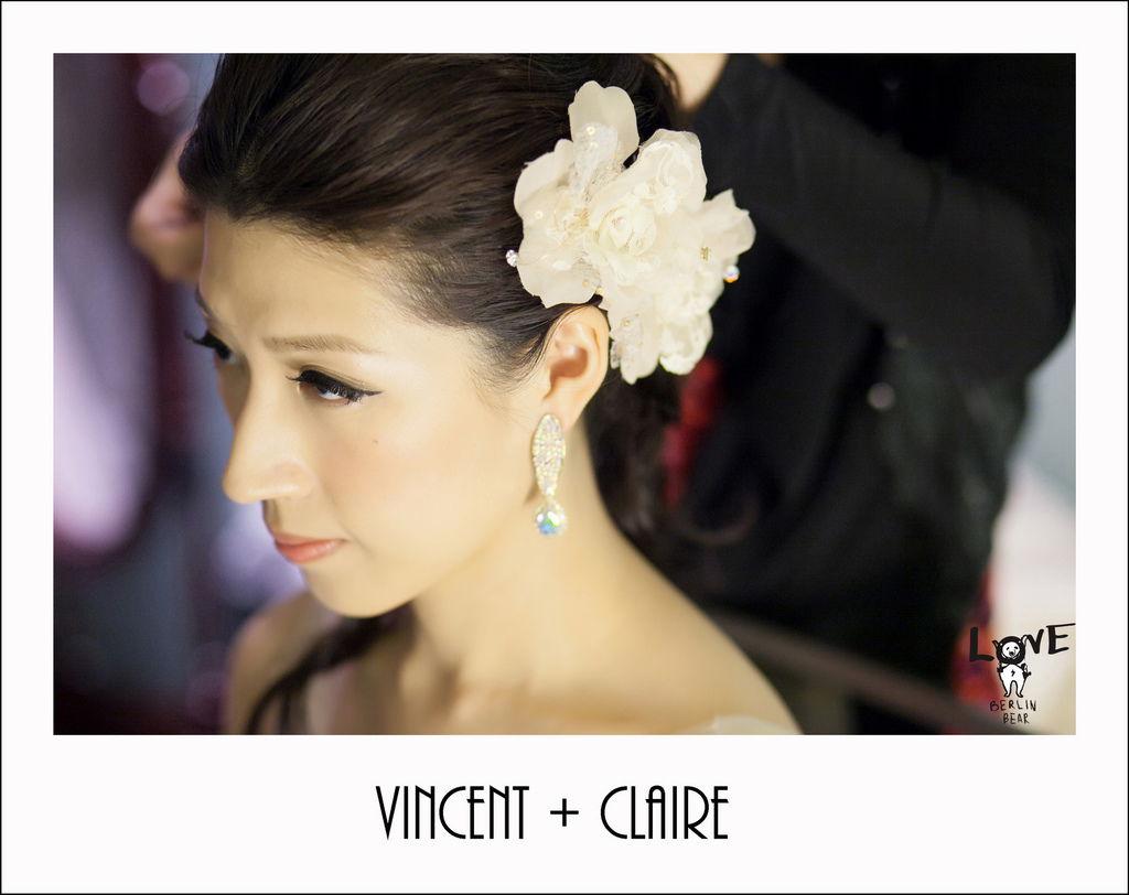Vincent+Claire339.jpg