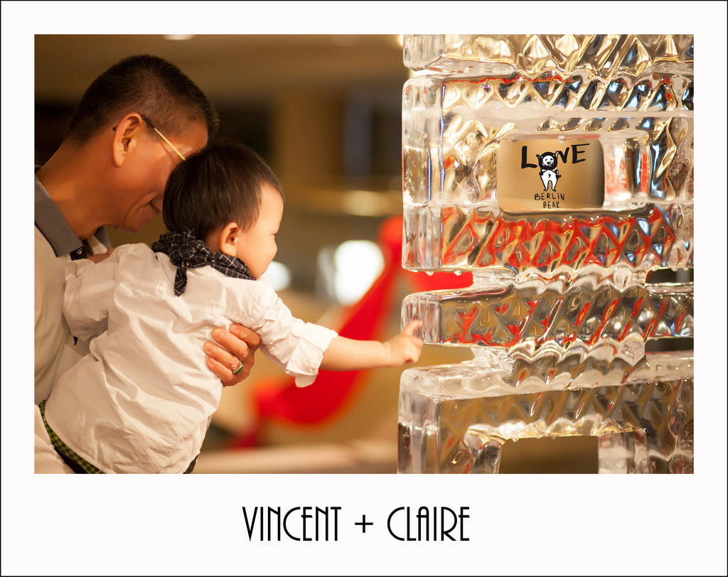 Vincent+Claire340.jpg