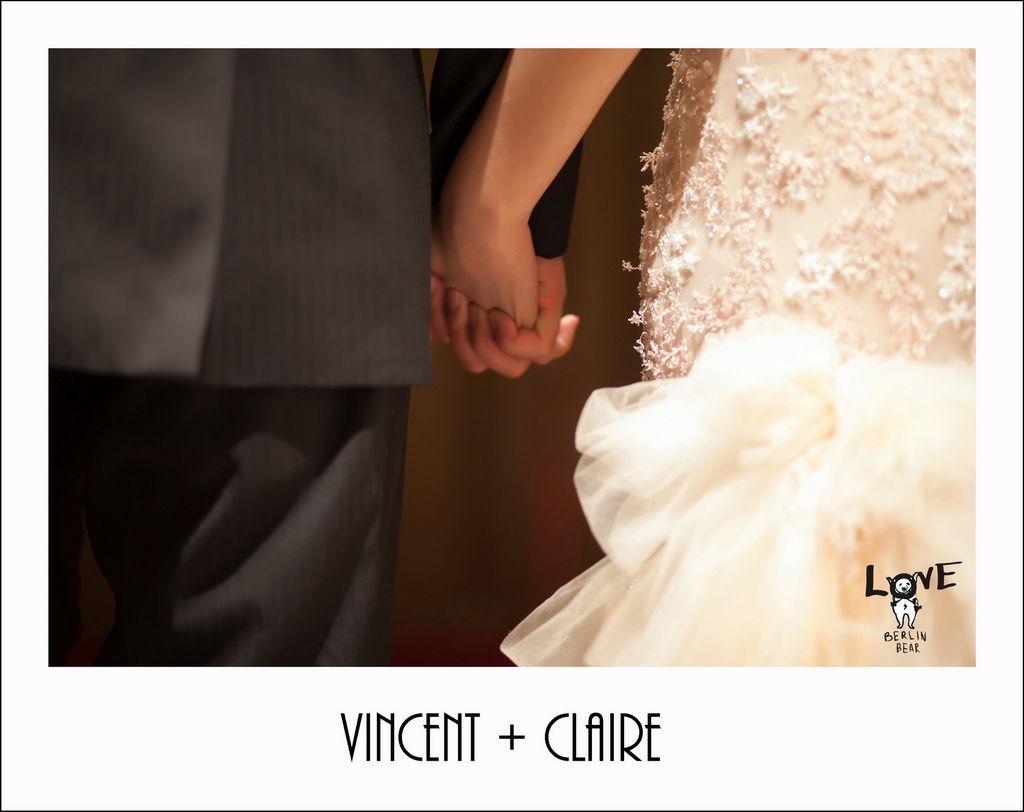 Vincent+Claire344.jpg