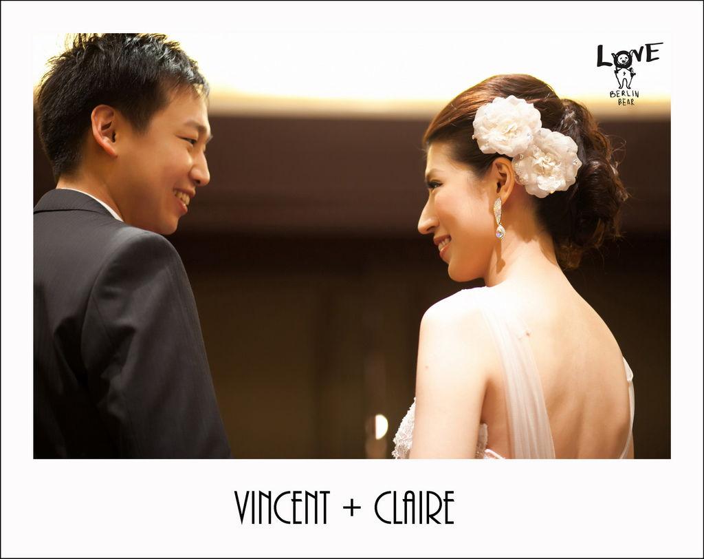 Vincent+Claire345.jpg
