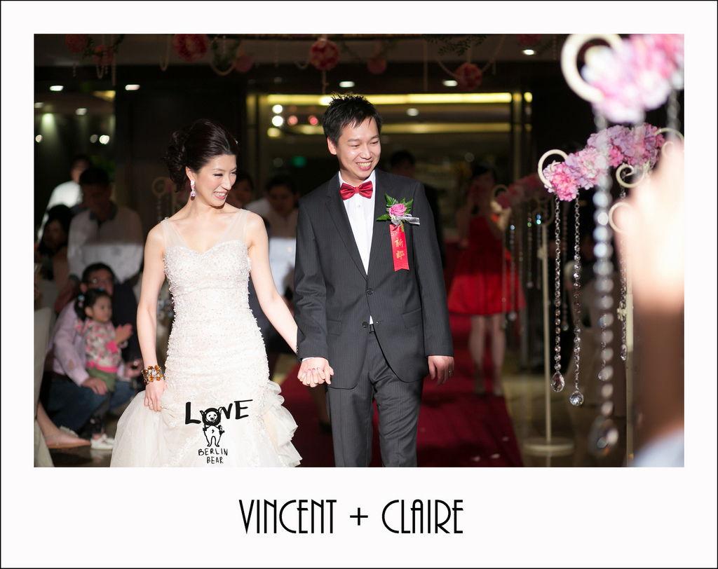 Vincent+Claire347.jpg
