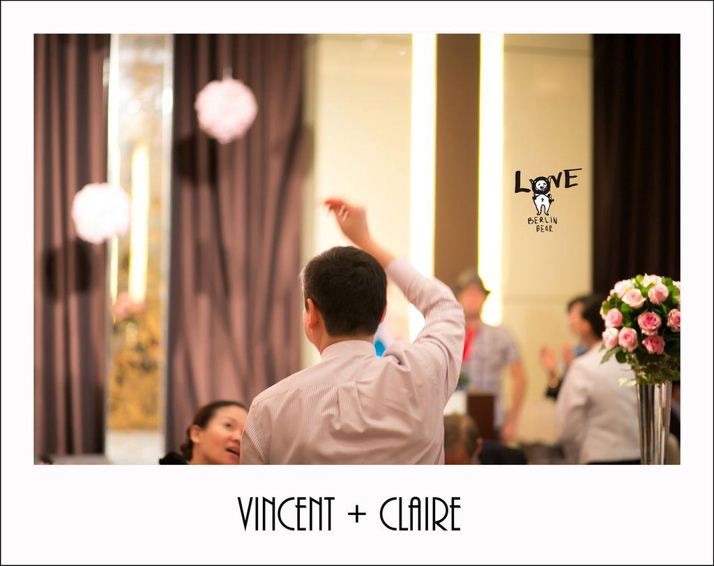 Vincent+Claire349.jpg