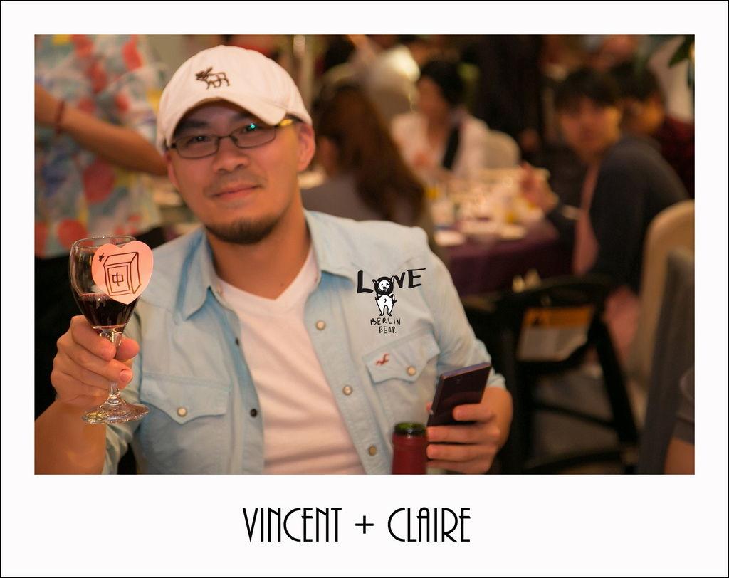 Vincent+Claire350.jpg