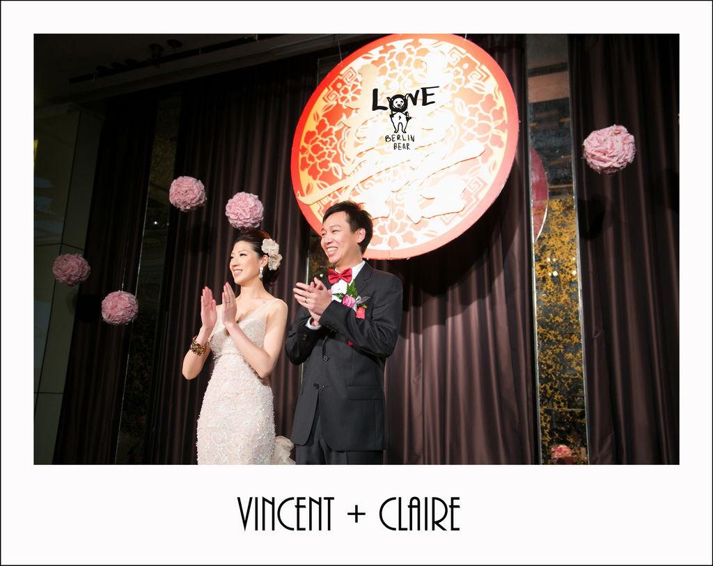 Vincent+Claire351.jpg