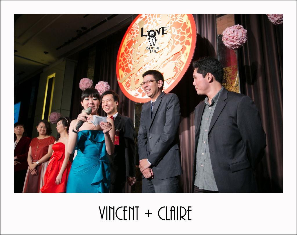 Vincent+Claire352.jpg