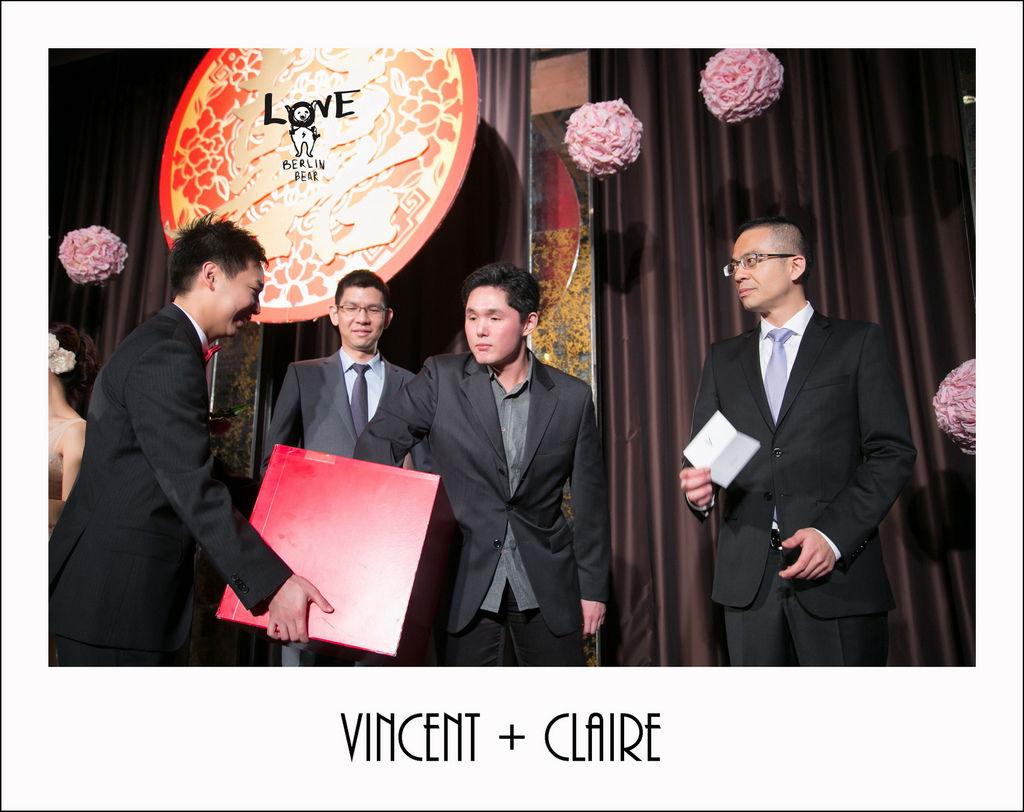 Vincent+Claire353.jpg