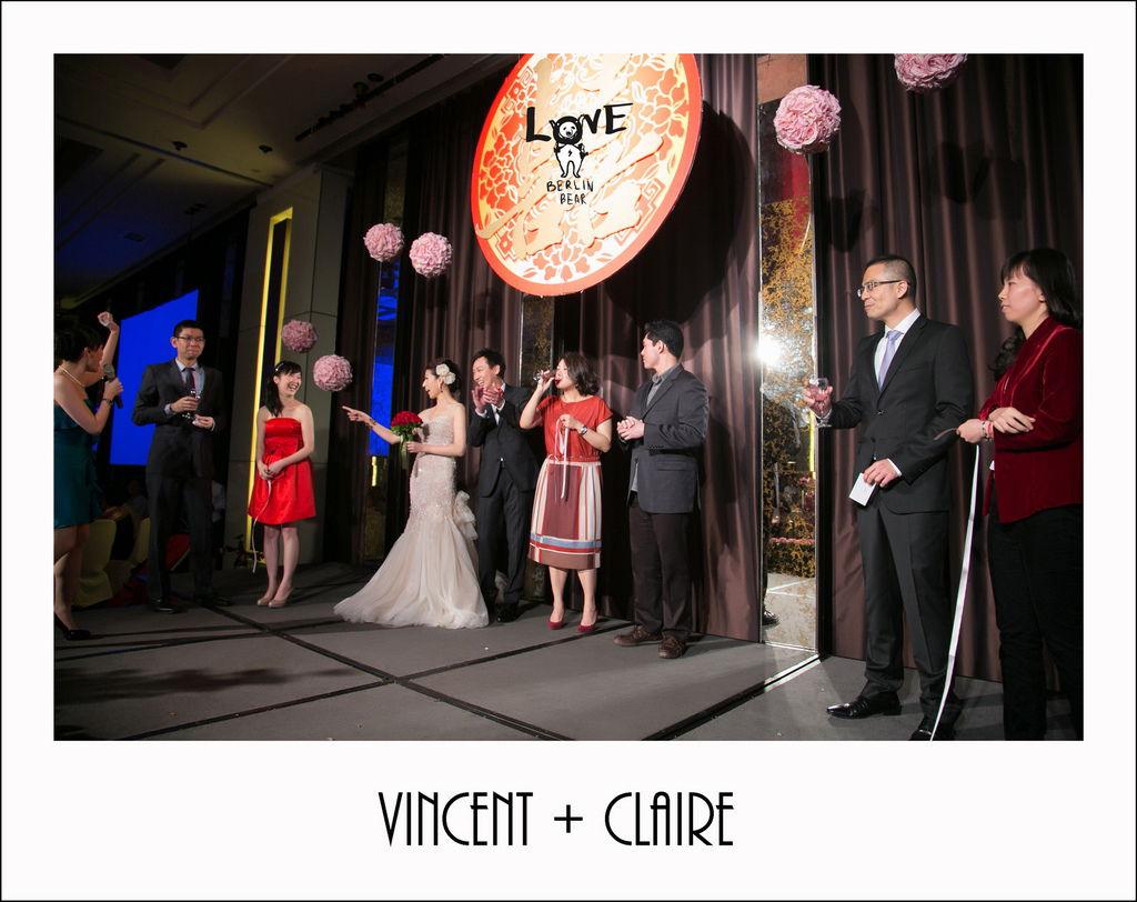 Vincent+Claire355.jpg