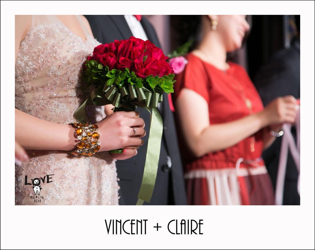 Vincent+Claire356.jpg