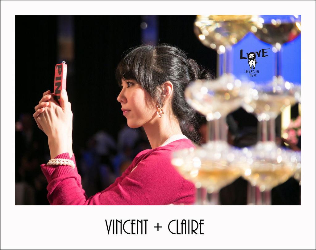 Vincent+Claire357.jpg