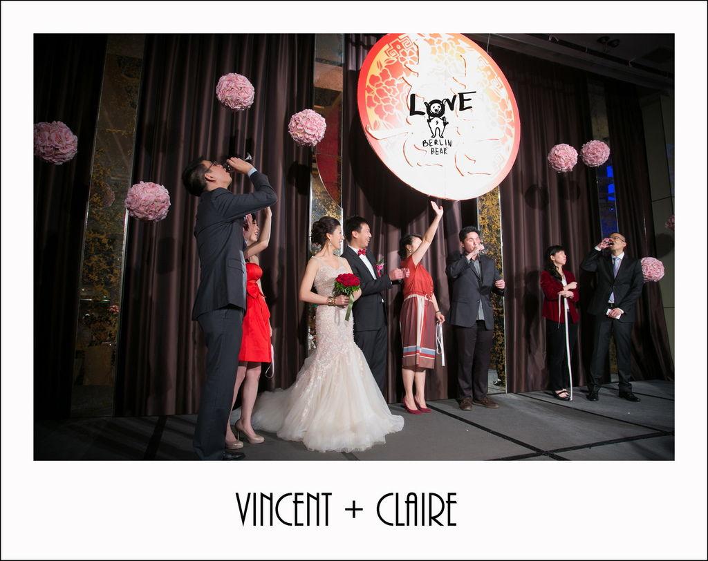 Vincent+Claire358.jpg
