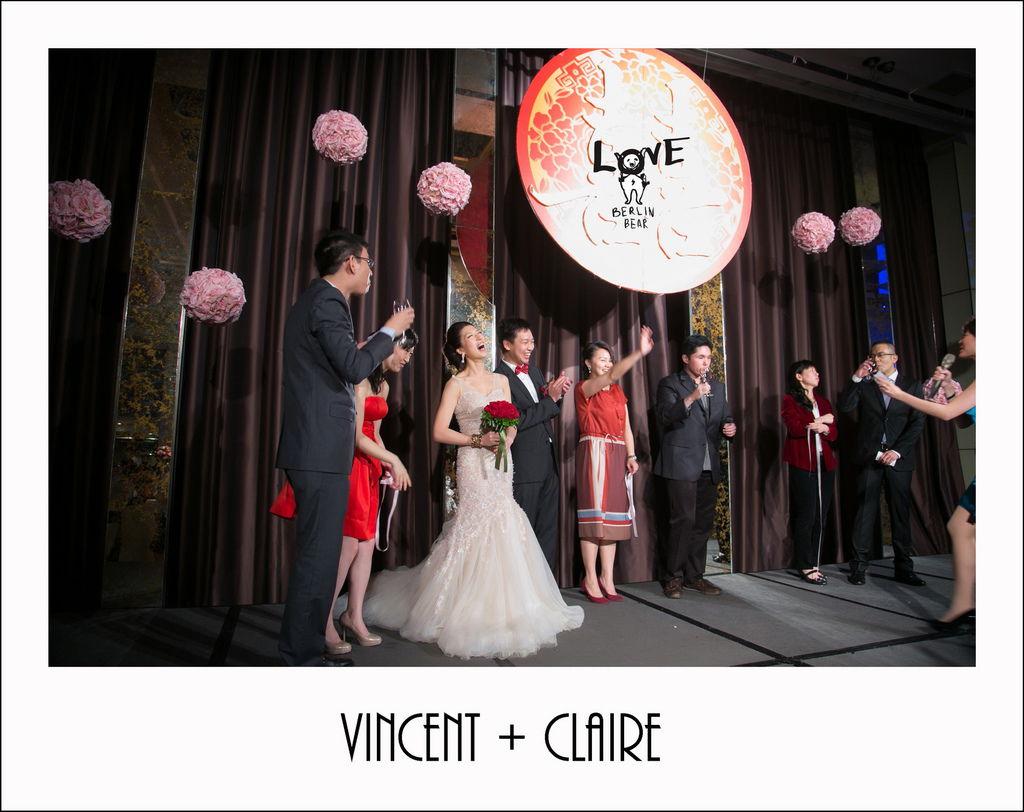 Vincent+Claire359.jpg