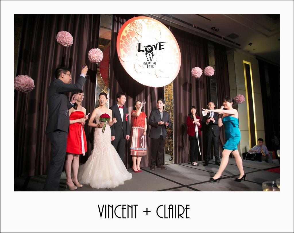 Vincent+Claire360.jpg