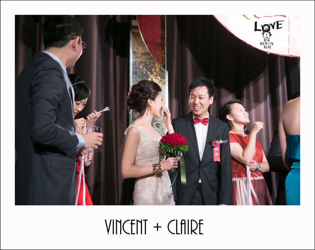 Vincent+Claire361.jpg