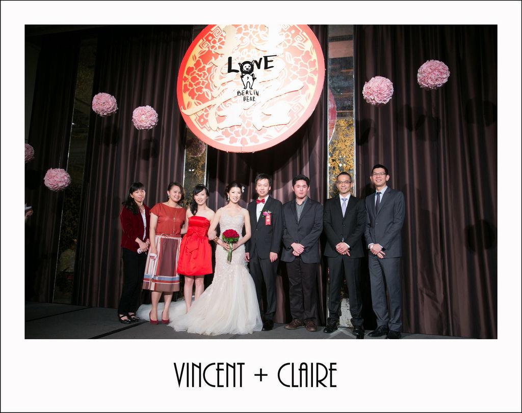 Vincent+Claire362.jpg