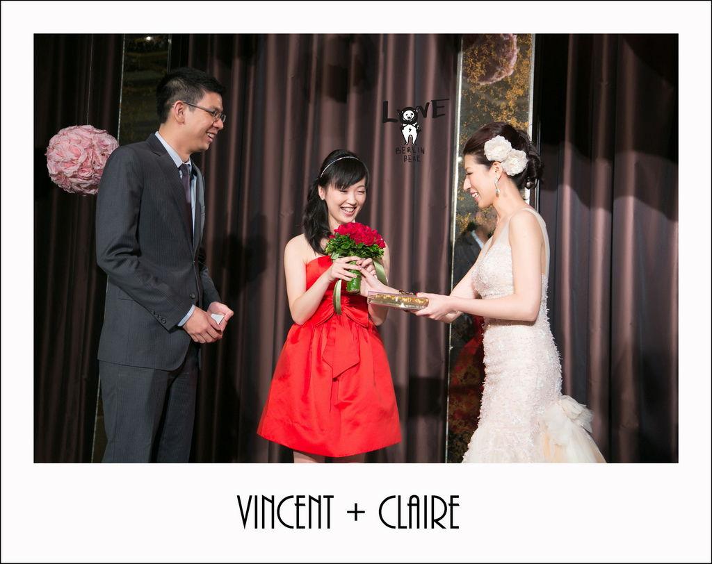 Vincent+Claire363.jpg
