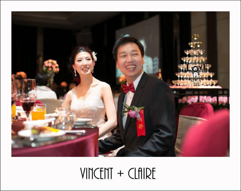 Vincent+Claire364.jpg