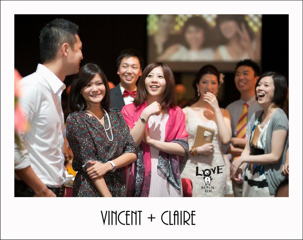 Vincent+Claire365.jpg