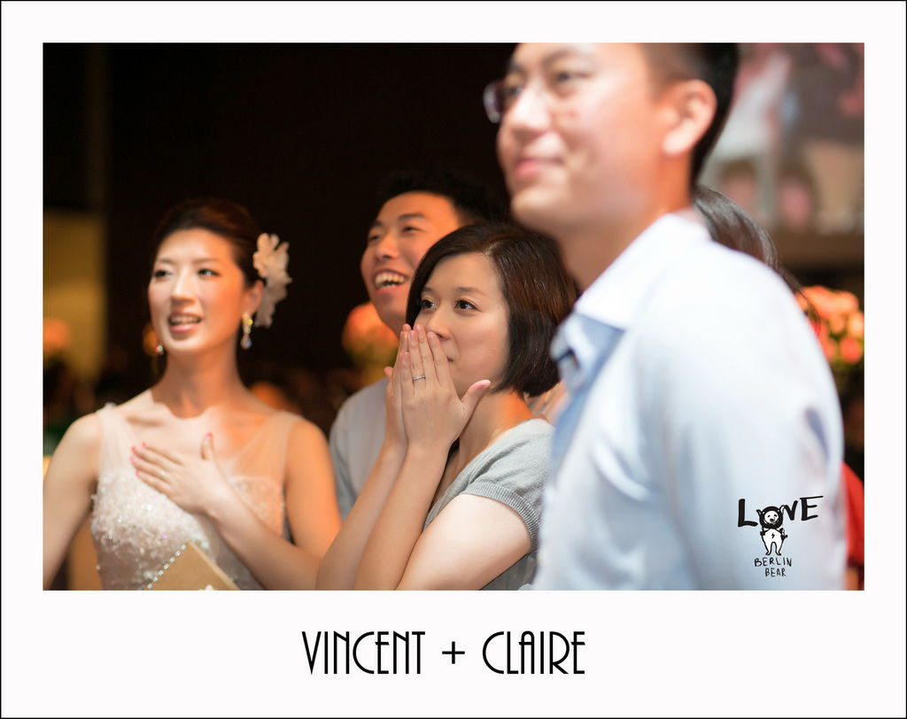 Vincent+Claire366.jpg
