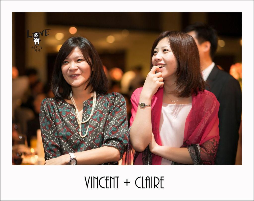 Vincent+Claire367.jpg