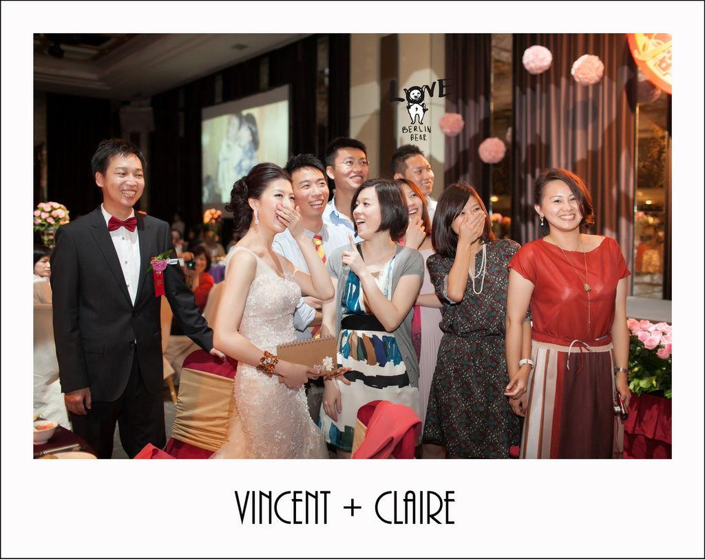 Vincent+Claire368.jpg